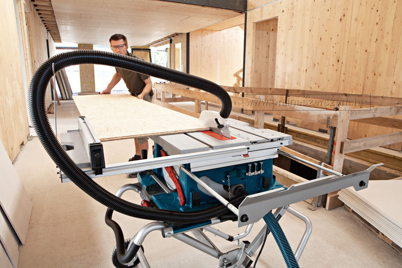 onlineszerszam bosch gts 10 xc asztali k rf r sz asztali. Black Bedroom Furniture Sets. Home Design Ideas